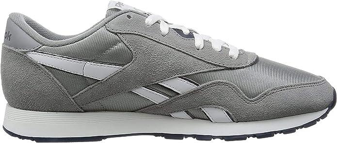 Reebok Classic Nylon, Zapatillas de Trail Running para Hombre ...