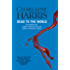 Dead To The World: A True Blood Novel (Sookie Stackhouse)