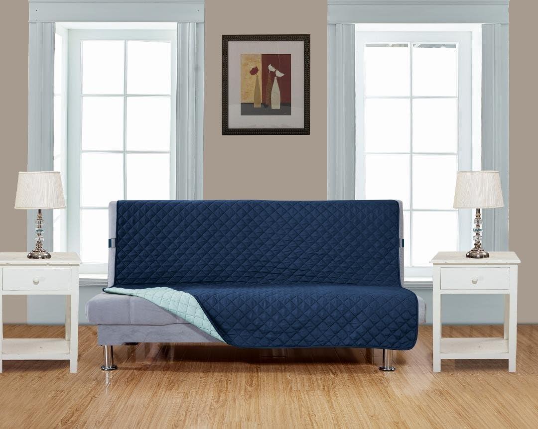 superior     shop amazon     futon slipcovers  rh   amazon