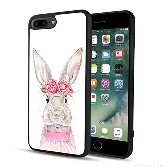 bunny case iphone 7