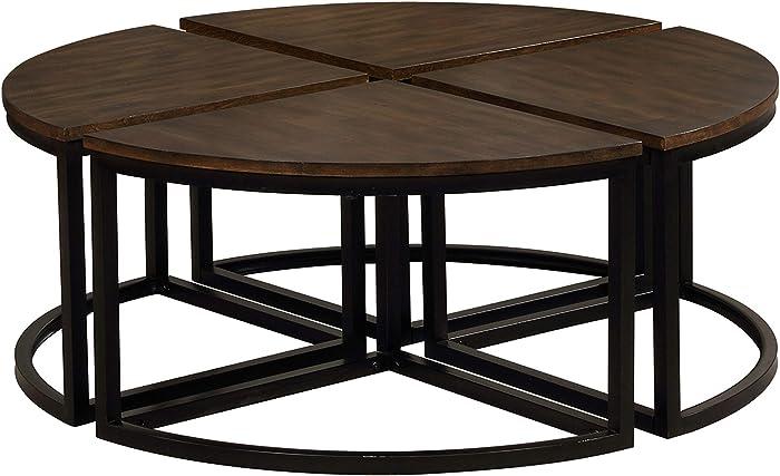 Top 10 Bolton Furniture