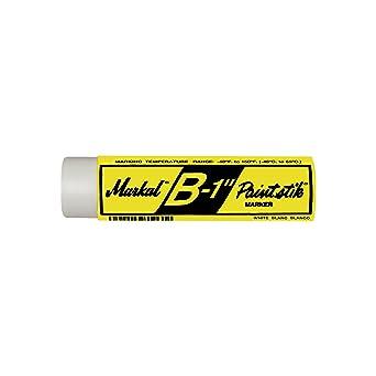 Markal B Paintstik Markers 12 Pack