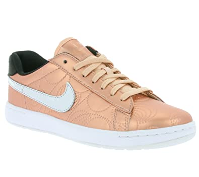 Damen The of Schuhe Tennis Ultra 'Look NIKE W Classic City' OnkXN08wPZ
