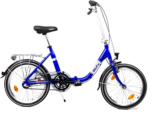 20 pulgadas aluminio bicicleta eléctrica Bike Bicicleta plegable ...