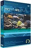 Marine Aquarium - Special Collectors Edition [DVD]
