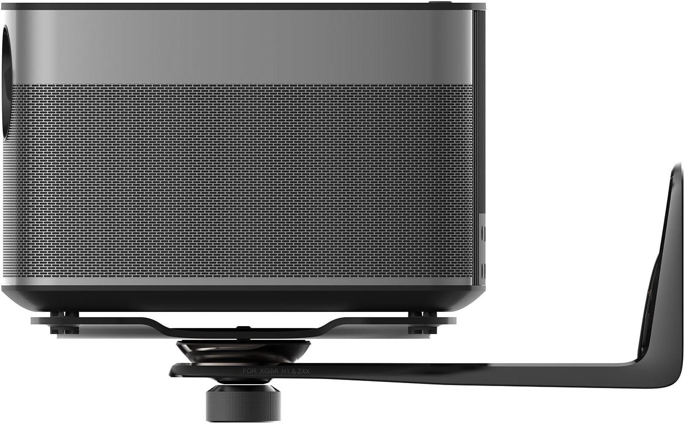 Xgimi X-Wall - Soporte de Pared para proyectores Xgimi H1, H2, H3 ...