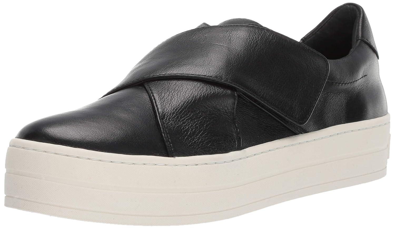 Buy J Slides Women's Harper Sneaker at