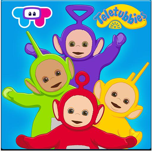 teletubbies-paint-sparkles-draw-color-have-fun