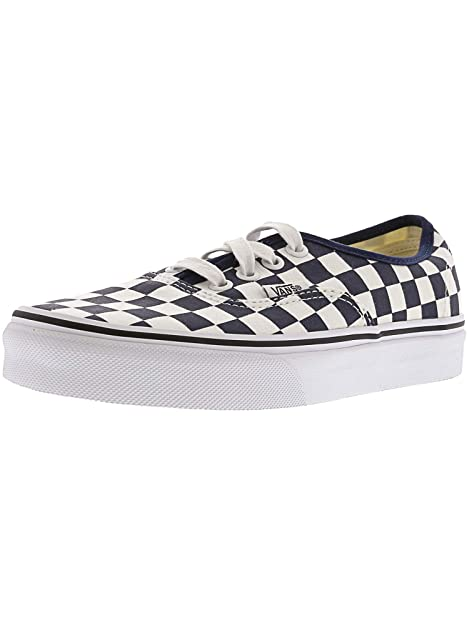 97f57ce8a7 Vans Unisex Authentic Lo Pro Sneakers  Buy Online at Low Prices in India -  Amazon.in