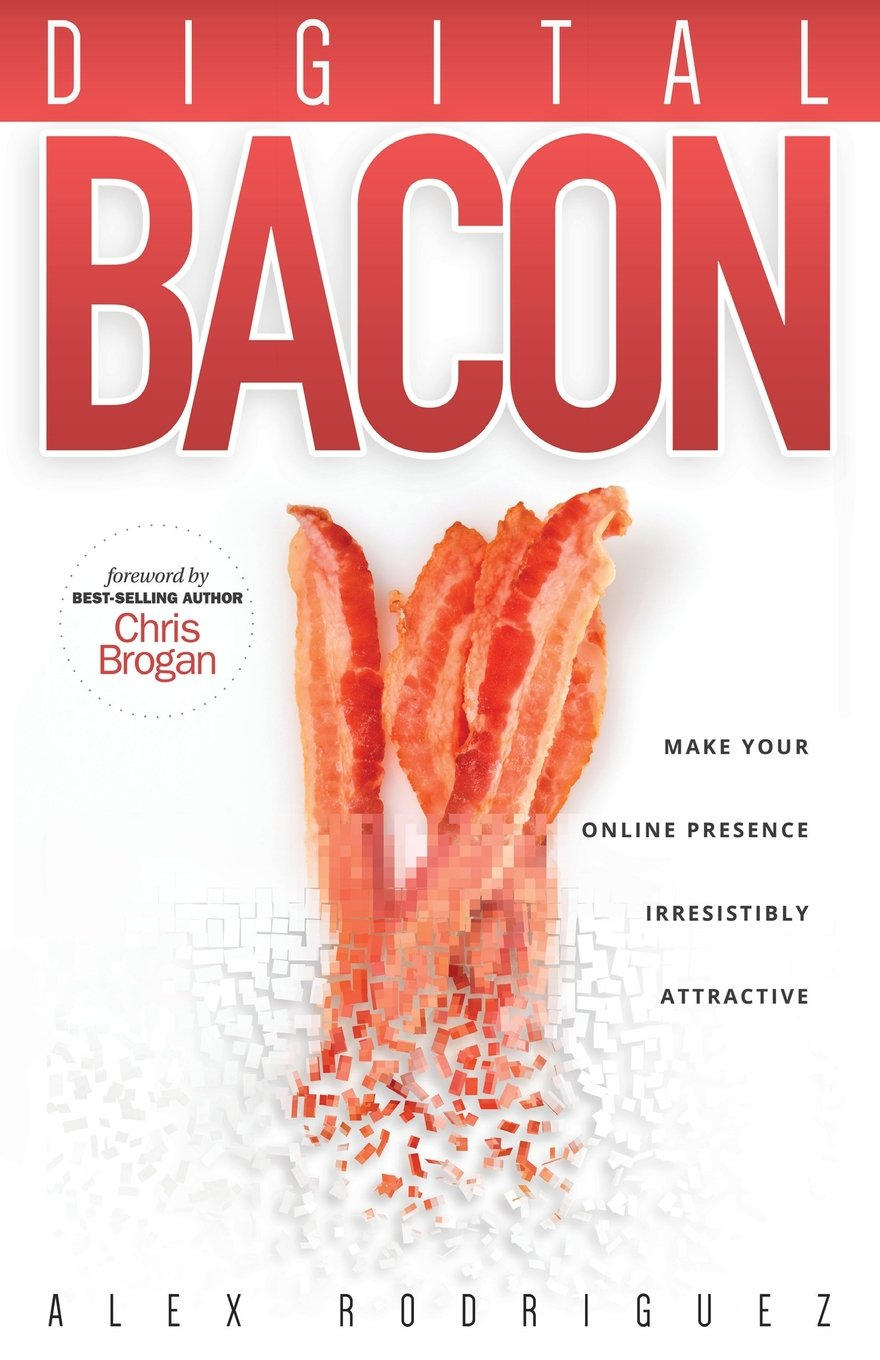 Download Digital BACON ebook