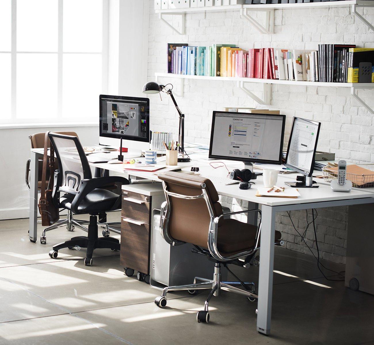 Hartbodenrollen Stift 11mm//Durchmesser 50mm/f/ür Drehstuhlrollen Stuhlrollen in schwarz Wei/ß Agoer Drehstuhlrollen x5 f/ür B/ürostuhl