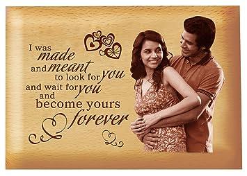 Presto Gift For Boyfriend Or Girlfriend Love Anniversary BirtHDay ValentineS Day Corporate