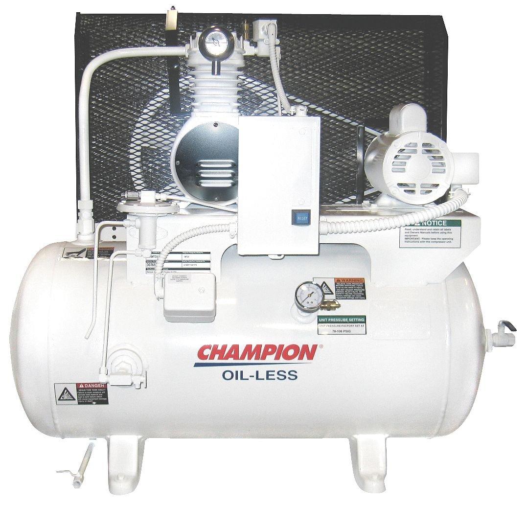 Champion Spark Plugs - chsmoa16 - Depósito de 3 Fase ...