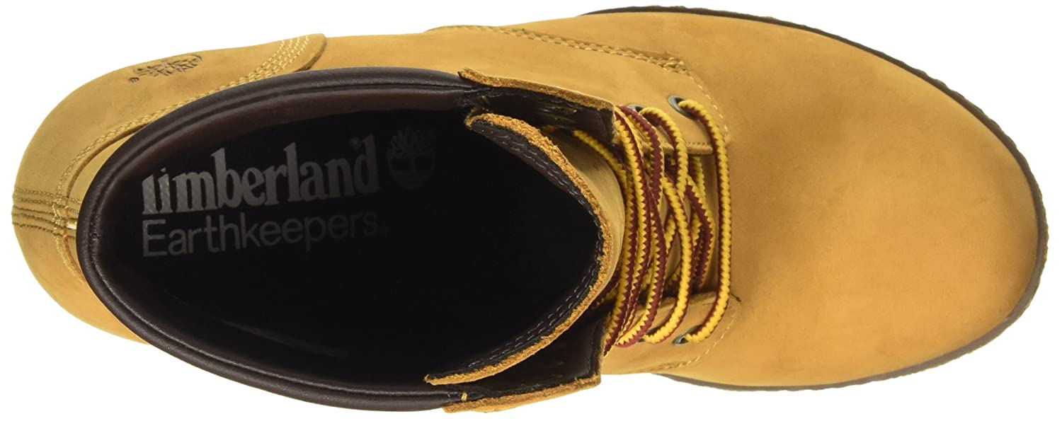 Timberland Chelsea Boots Amazon 41LahHV