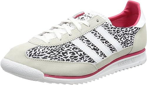 adidas Originals SL72 W Low Top Womens