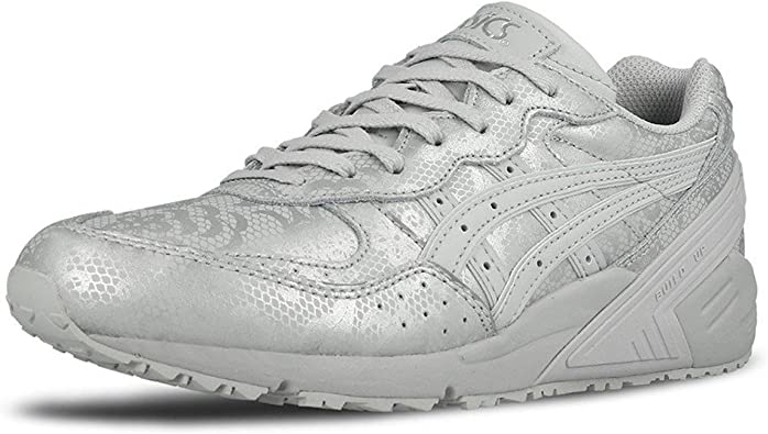 asics femme taille 36