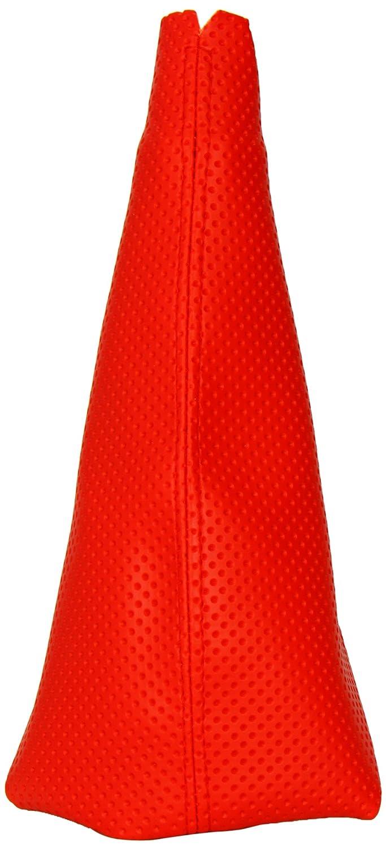 Bottari 13502 Cuffia Per Auto