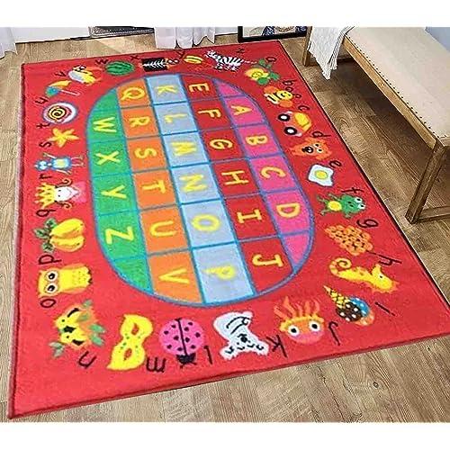 Large Classroom Rug Cheap: Large Classroom Rug: Amazon.com