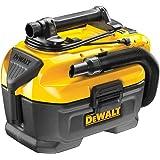 DeWalt dcv582-gb 14,4/18V sans fil/filaire XR Aspirateur humide/sec