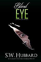 Blind Eye: a short story prequel (Palmyrton Estate Sale Mystery Series Book 0)