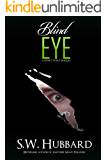 Blind Eye: a short story prequel (Palmyrton Estate Sale Mystery Series Book 0)
