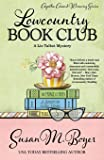 Lowcountry Book Club (A Liz Talbot Mystery) (Volume 5)