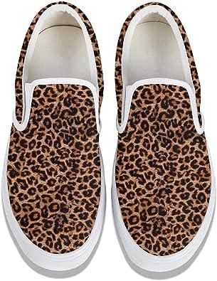 SEERTED Leopard Cheetah Print Classic
