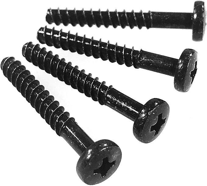 ReplacementScrews Stand Screws for Vizio VECO320L1A Electronics ...