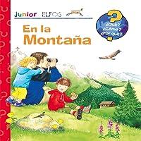 En la montaña (¿Qué? Junior)