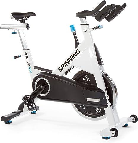 spinner Comercial Interior Ejercicio Bicicleta con Cadena Disco ...