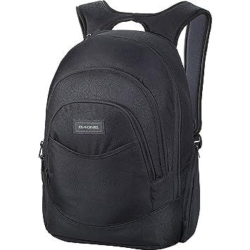 6be4aafb9 dakine laptop rucksack prom 25l pualani blu hier