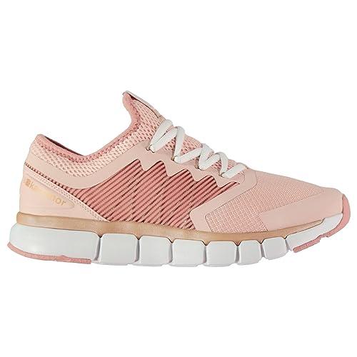 Karrimor Womens Stellar Running Shoes  Amazon.co.uk  Shoes   Bags 7647388f5