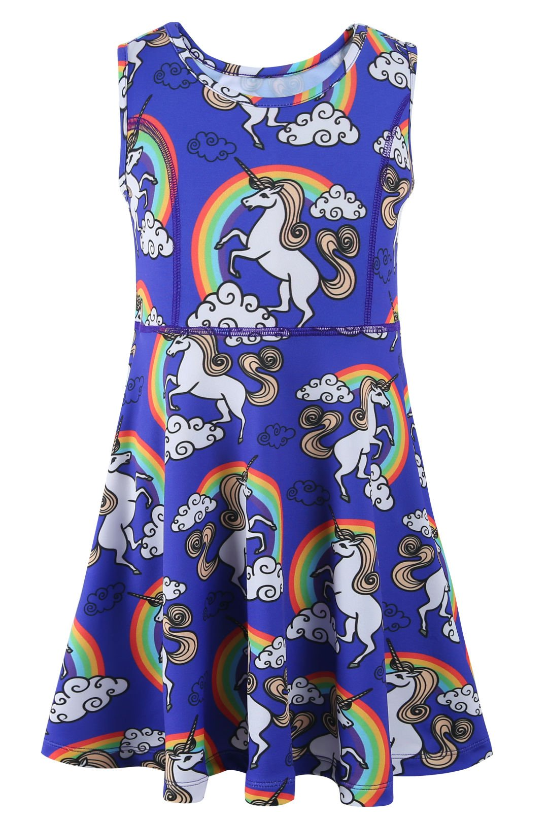Liliane Green Dress 5t Dresses for Girls 5t Girls Clothes Dress 5t Floral Dress Girls Little Girls Floral Dress (A001,10-11Y)
