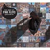 A Foot in the Door: The Best Of Pink Floyd [2011 - Remaster]