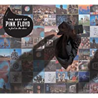 The Best of Pink Floyd - A Foot In The Door