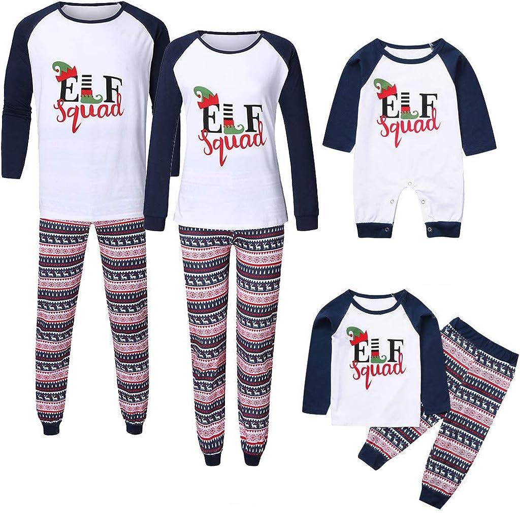 Baby-Schlafanzug entworfen und bedruckt in Gro/ßbritannien aus 100 /% feiner f/ür Jungen und M/ädchen Aufschrift Born to Love Arsenal Just Like Grandad gek/ämmter Baumwolle