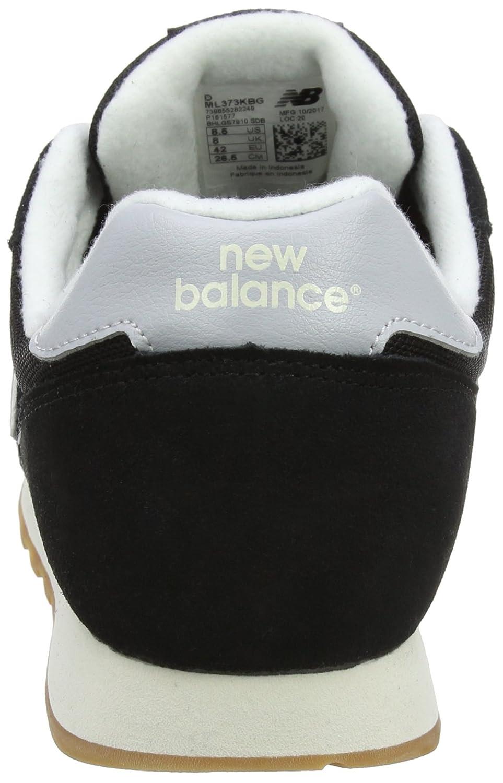 new balance 373 loc20