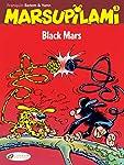 Black Mars