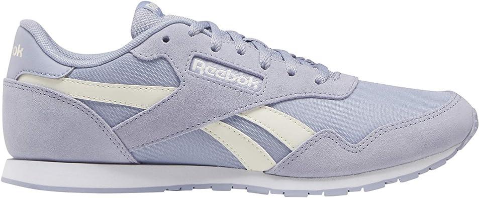 Reebok Royal Ultra SL, Zapatillas de Running para Mujer: Amazon.es ...