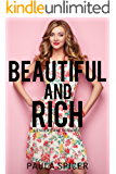 Beautiful and Rich: Gender Swap Romance