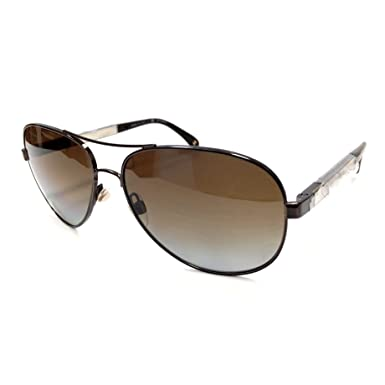 77249bfd73ea4d Image Unavailable. Image not available for. Color  Chanel 4179 Sunglasses  ...