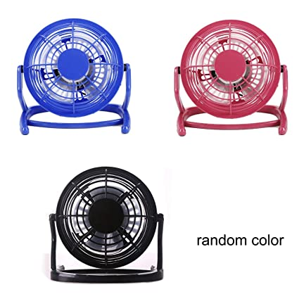 Home Appliance Parts 1pc Usb Cooling Fan Desk Mini Fan Notebook Laptop Handheldl Cooling Desk Mini Fan Cleaning Appliance Parts