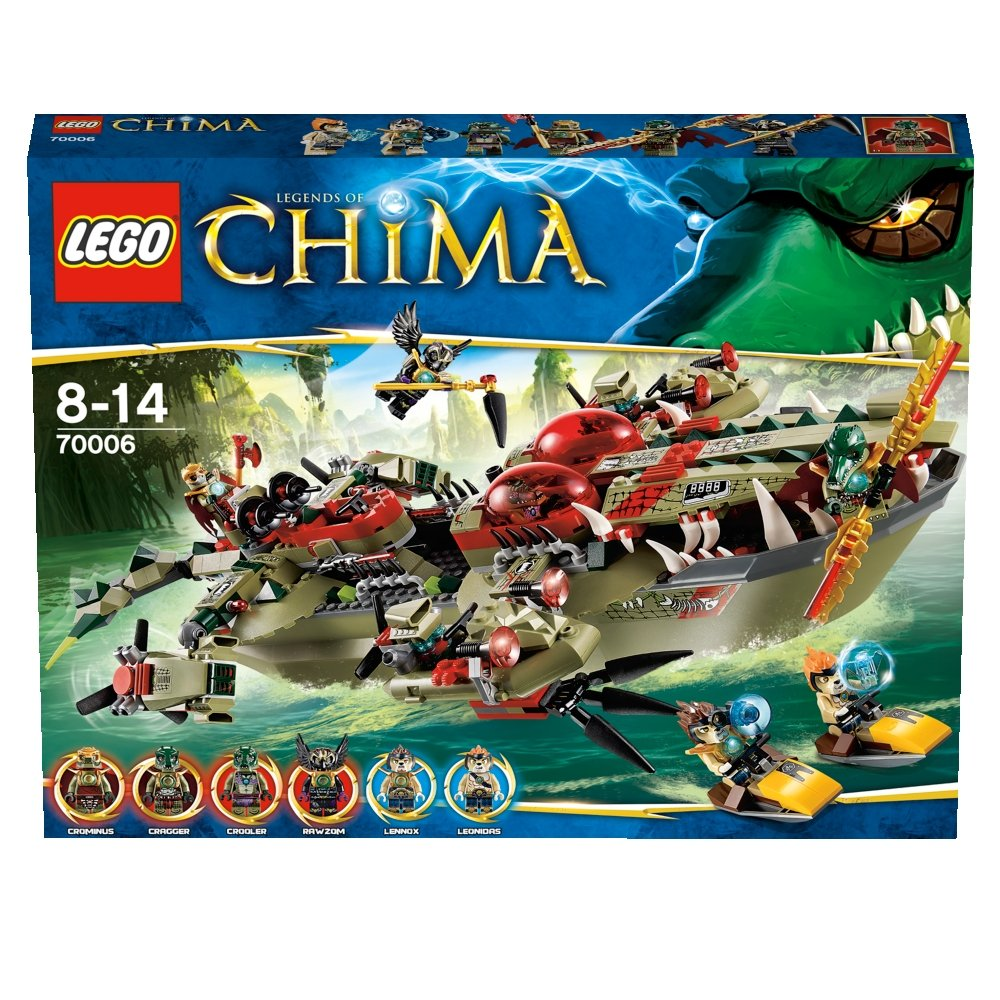 Amazon chima party supplies - Amazon Chima Party Supplies 9