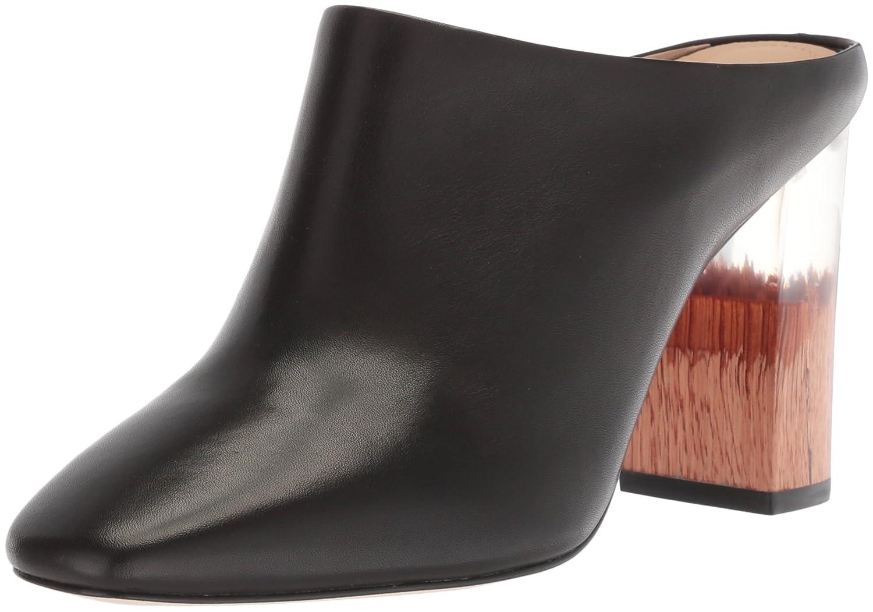 Pour La Victoire Women's RILO Ankle Boot B0752ZHT7B 8.5 B(M) US|Black