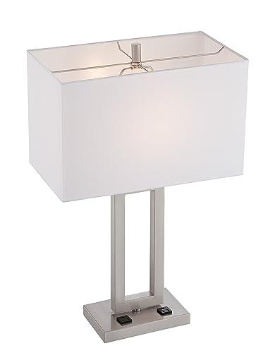 Lite Source LS-22638 Fiadi Table Lamp Decor Lamp