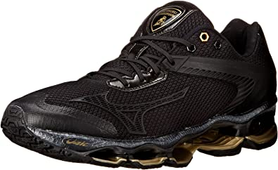 zapatillas mizuno lamborghini usa build us