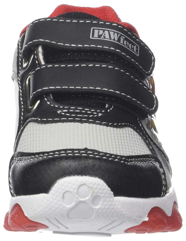 PAW PATROL Jungen Boys Kids Athletic Sport Shoes