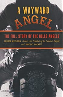 Road to Hell : How the Biker Gangs Are Conquering Canada