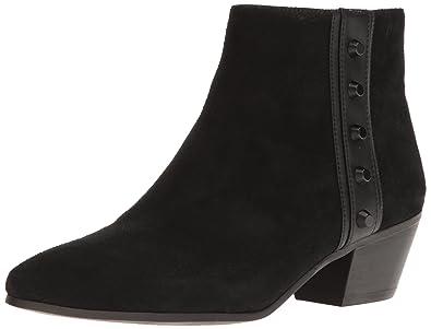 Women's Lutz Suede Boot