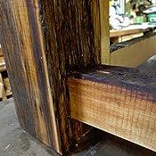 Pc Products Pc Petrifier Water Based Wood Hardener 8oz